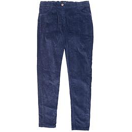 Pantaloni catifea pentru copii - Vertbaudet