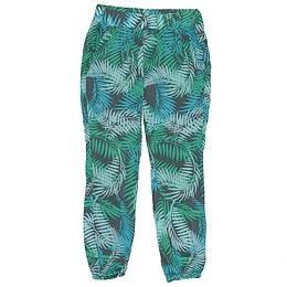 Pantaloni cu cădere ușoară - Alive