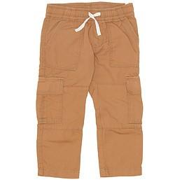 Pantaloni - H&M