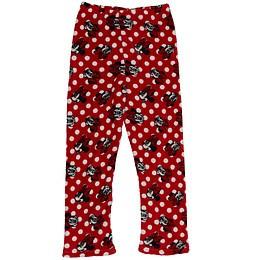 Pantaloni pijama copii - Young Dimension - YD