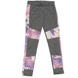 Pantaloni sport pentru copii - Active