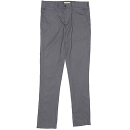 Pantaloni Costum - John Lewis