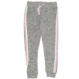 Pantaloni trening copii - Candy Couture