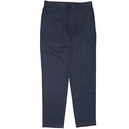 Pantaloni Costum - George