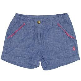 Pantaloni scurți copii - Joules