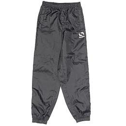 Pantaloni sport pentru copii - Sondico