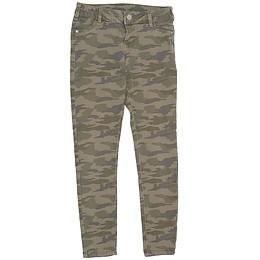 Pantaloni Skinny pentru copii - C&A
