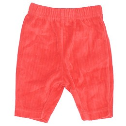 Pantaloni catifea pentru copii - George