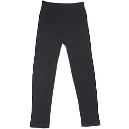 Pantaloni stretch pentru copii - Kiki&Koko