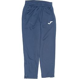 Pantaloni trening copii - Joma