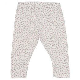 Pantaloni din bumbac pentru copii - F&F