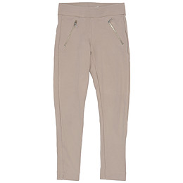 Pantaloni stretch pentru copii - Zara