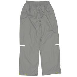 Pantaloni impermeabili - Alive
