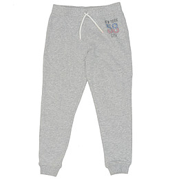 Pantaloni trening copii - Next