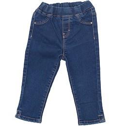 Pantaloni stretch pentru copii - Obaibi-okaidi
