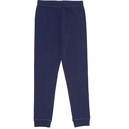 Pantaloni pijama copii - Nutmeg