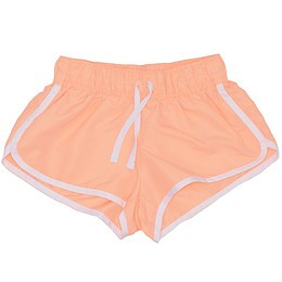 Pantaloni scurți copii - PEPCO