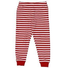 Pantaloni scurți pentru copii - Young Dimension - YD