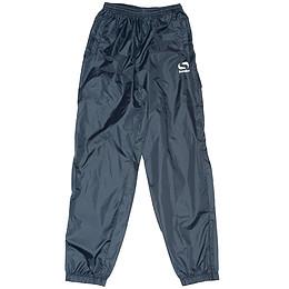 Pantaloni impermeabili - Sondico