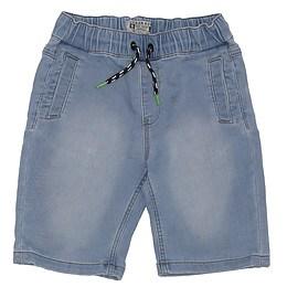 Pantaloni scurți copii - Urban