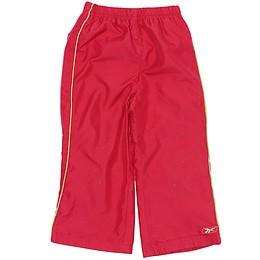 Pantaloni sport pentru copii - Reebok