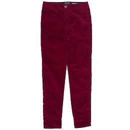 Pantaloni catifea pentru copii - Zara