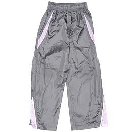 Pantaloni sport pentru copii - Okay