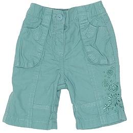 Pantaloni căptușit pentru copii - Adams