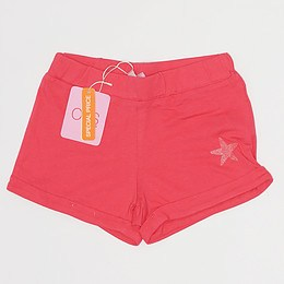 Pantaloni scurți copii - OVS