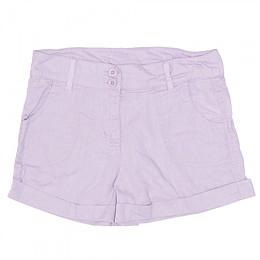 Pantaloni scurți copii - Miss Evie
