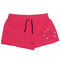 Pantaloni scurți copii - Tammy