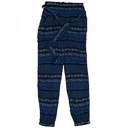 Pantaloni cu cădere ușoară - Monsoon