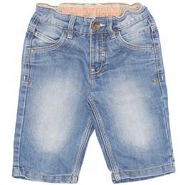 Pantaloni scurţi din material jeans - Dopodopo