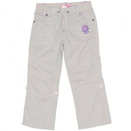 Pantaloni din bumbac pentru copii - Charles Vögele