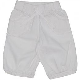 Pantaloni - Next
