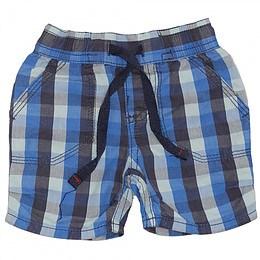 Pantaloni scurți copii - Hema