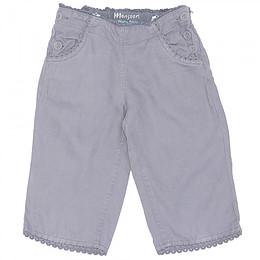 Pantaloni trei sferturi pentru copii - Monsoon