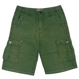 Pantaloni scurți copii - C.K.S