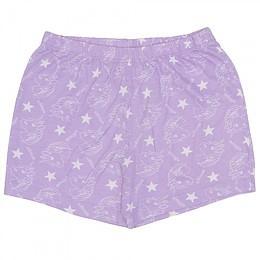 Pantaloni pijama copii - Lily & Dan