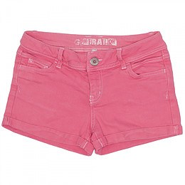 Pantaloni scurţi din material jeans - New Look