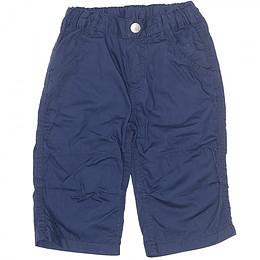 Pantaloni scurți copii - Dopodopo