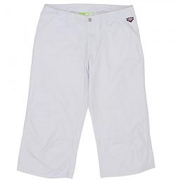 Pantaloni trei sferturi pentru copii - QUIKSILVER
