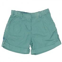 Pantaloni scurți copii - Mexx