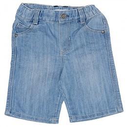 Pantaloni scurți copii - Obaibi-okaidi