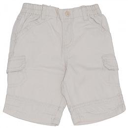 Pantaloni trei sferturi pentru copii - Next