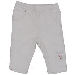 Pantaloni căptușit pentru copii - ORCHESTRA