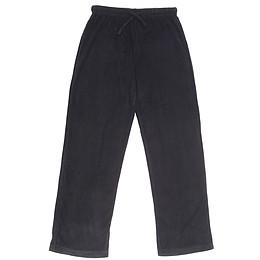 Pantaloni welur - Alive