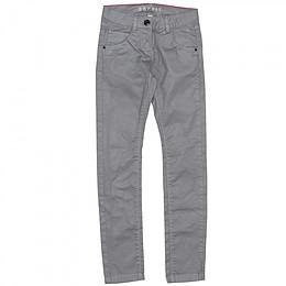 Pantaloni - ESPRIT