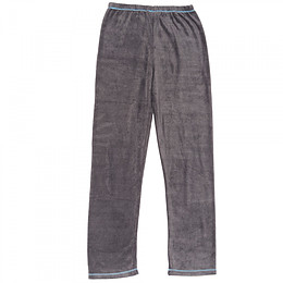 Pantaloni pijama copii - Rebel