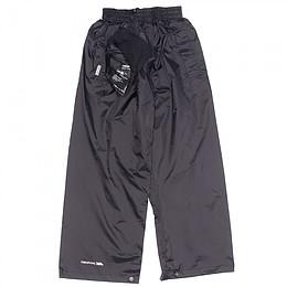 Pantaloni sport pentru copii - TRESPASS